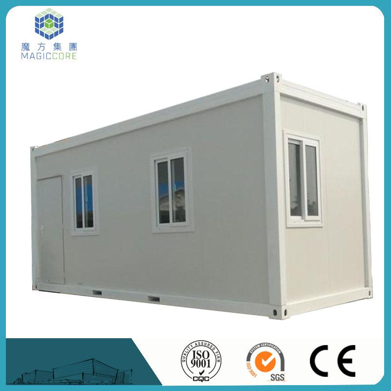 hei er verkauf luxus container haus fertig wohnung container haus mit modulare design fertighaus. Black Bedroom Furniture Sets. Home Design Ideas