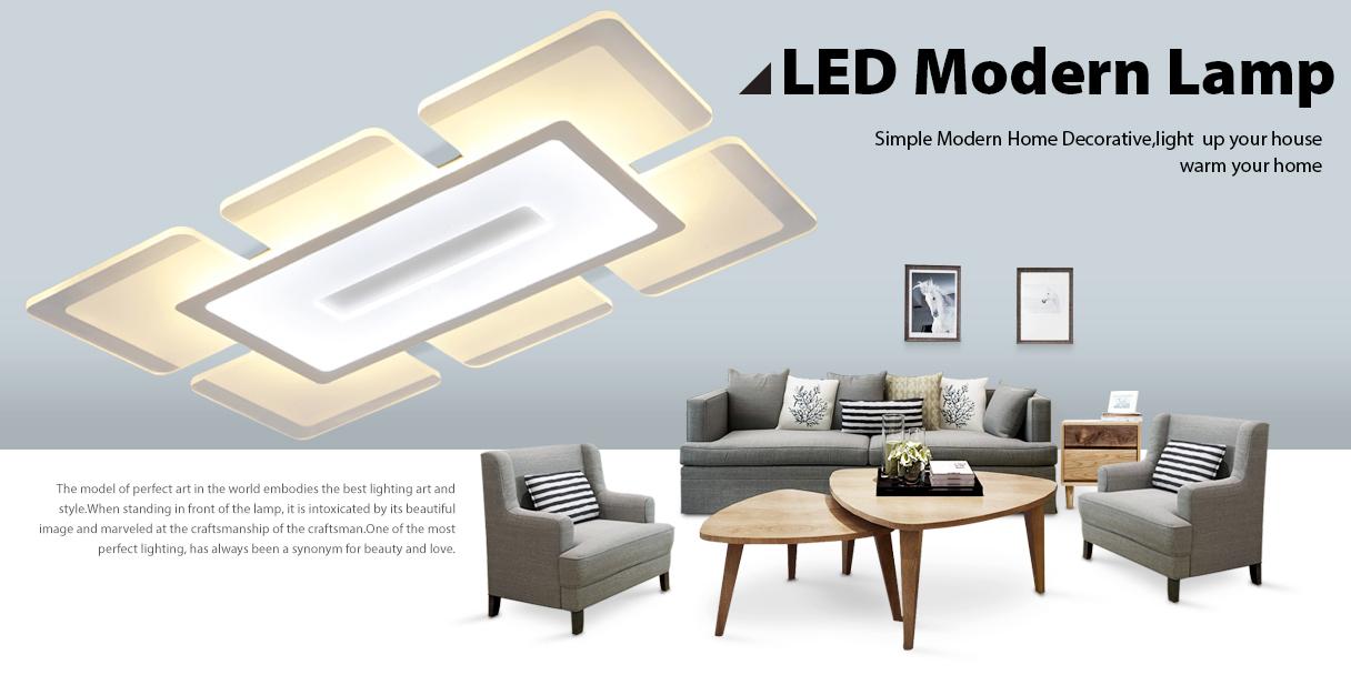 Good Attractive Zhongshan Longda Imp U0026 Exp Co., Limited LED, Ceiling Lamp Nice Design