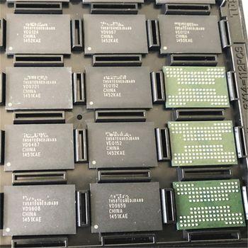 H9da1gh51jamcr-4em Flash Memory Ic Ddr Ram - Buy H9da1gh51jamcr-4em,Ic  H9da1gh51jamcr-4em,Memory Ic H9da1gh51jamcr-4em Product on Alibaba com