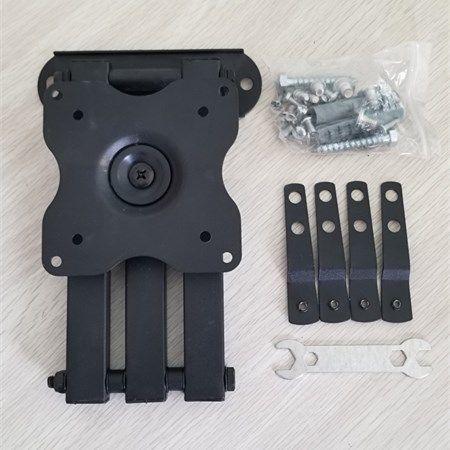 Sales from factory high-quality Tv wall mount for size 14-42 inches LED/LCD