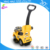 Plastic Deluxe Mega Push Ride On Car Stroller Baby Ride On Toy Cars With Push Handle