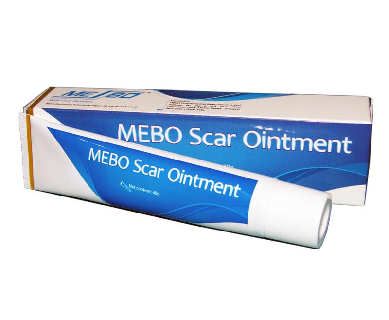 Mebo Scar Ointment Buy Mebo Scar Ointment Burn Ointmen Mebo