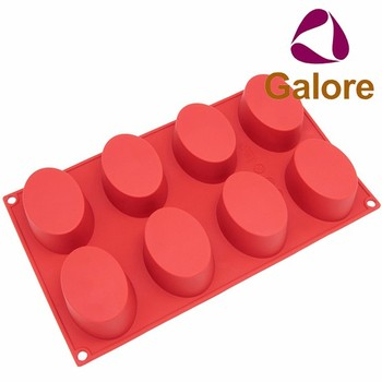 Wholesale 3d Cake Maker Moulds Custom Silicone Soap Molds - Buy Silicone  Soap Molds,Wholesale Silicone Molds,Custom Silicone Soap Molds Product on
