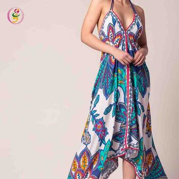 5b64e0521 Falda Larga De Bohemia Slingsexy Chica Sin Bra Senos En Vestido  Transparente - Buy Faldas Largas Indias,Falda Larga Tradicional,Faldas  Largas Product ...