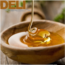 the best food additive 100% natural pure honey