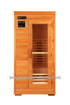 home mini sauna one person sauna mini far infrared sauna guangzhou buy home mini sauna home. Black Bedroom Furniture Sets. Home Design Ideas