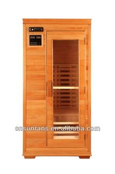 home mini sauna one person sauna mini far infrared sauna. Black Bedroom Furniture Sets. Home Design Ideas