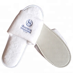 088154e7ab7 Disposable Paper Slippers