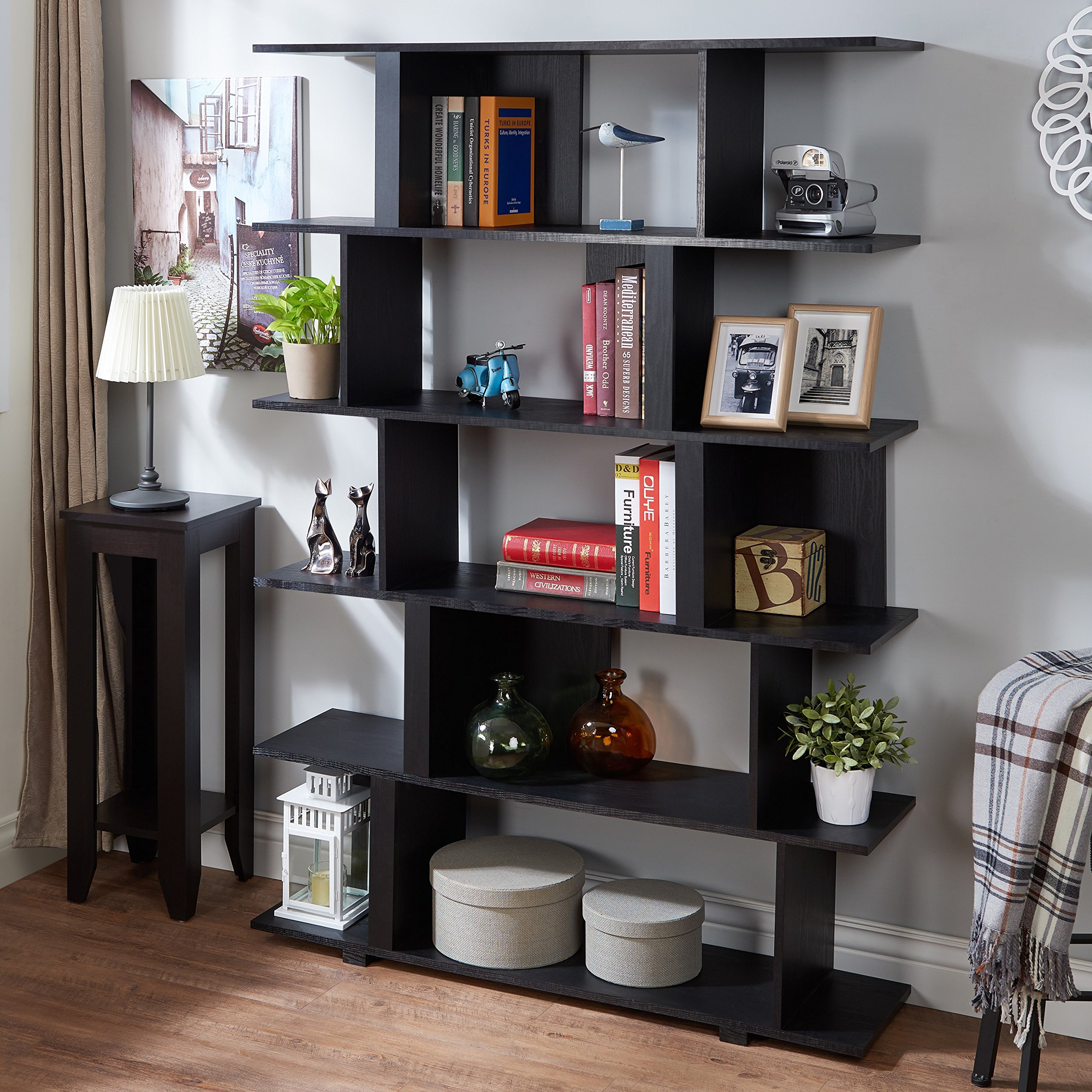 Cheap Ikea Room Divider Bookcase Find Ikea Room Divider