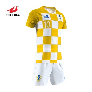 8bfd19f1e Generic Football Jerseys
