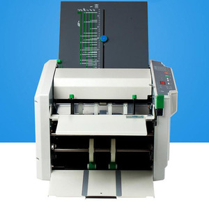 Hot sale die cutting and creasing machine flat bed label die cutting machine, hand feed die cutter