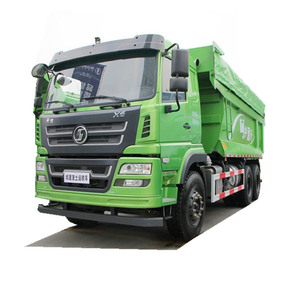 HOWO 6*4 385 HP dump truck high quality and cheap price for sale