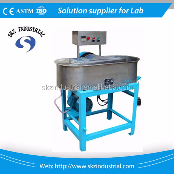 high quality laboratory valley paper pulp beater