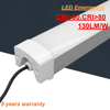 Energy saving environmental protection led tri-proof lights pendent lights