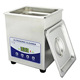 Anilox Roller Ultrasonic Cleaning Machine Of Ultrasonic Anilox Roller Cleaner