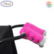 M859 Extra Thick Winter Stroller Gloves Anti-cold Hand Muff For Mom