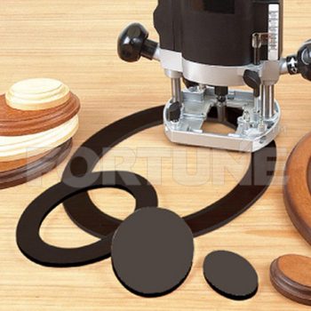 making oval picture frame templates for router templates buy wood