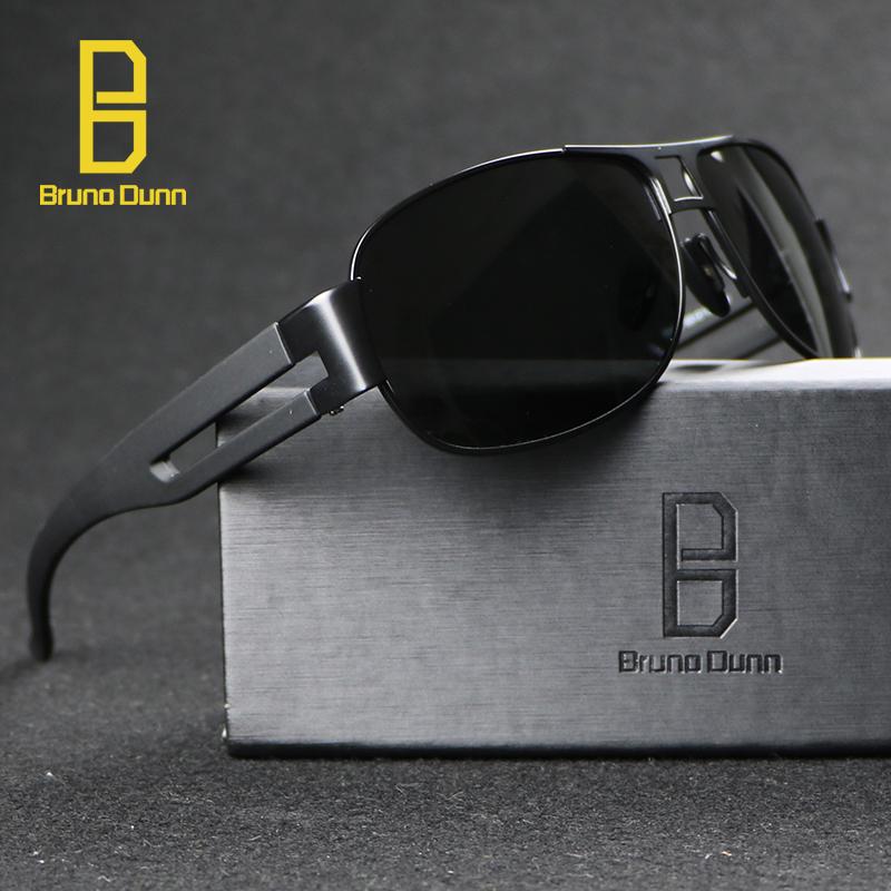 achetez en gros mercedes lunettes de soleil en ligne des grossistes mercedes lunettes de. Black Bedroom Furniture Sets. Home Design Ideas
