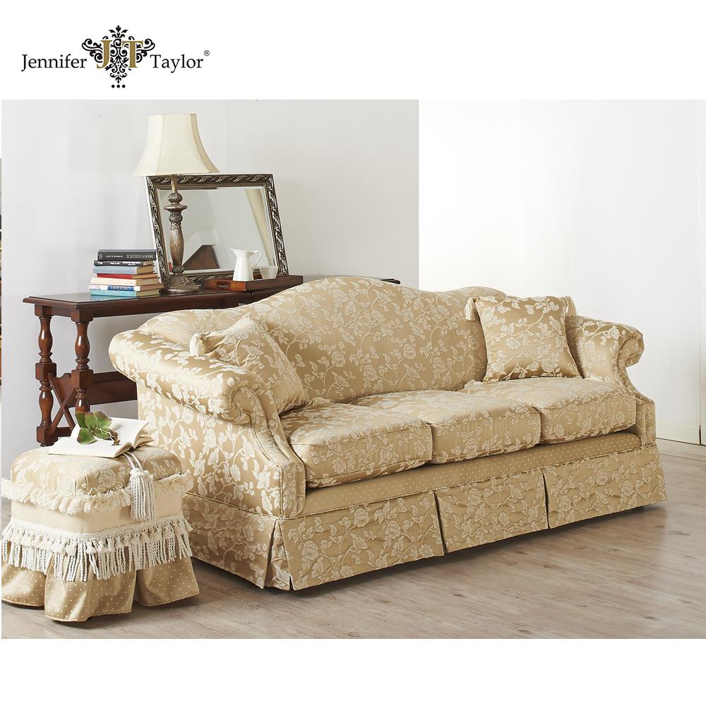 Alibaba Furniture Living Room Sofa Set