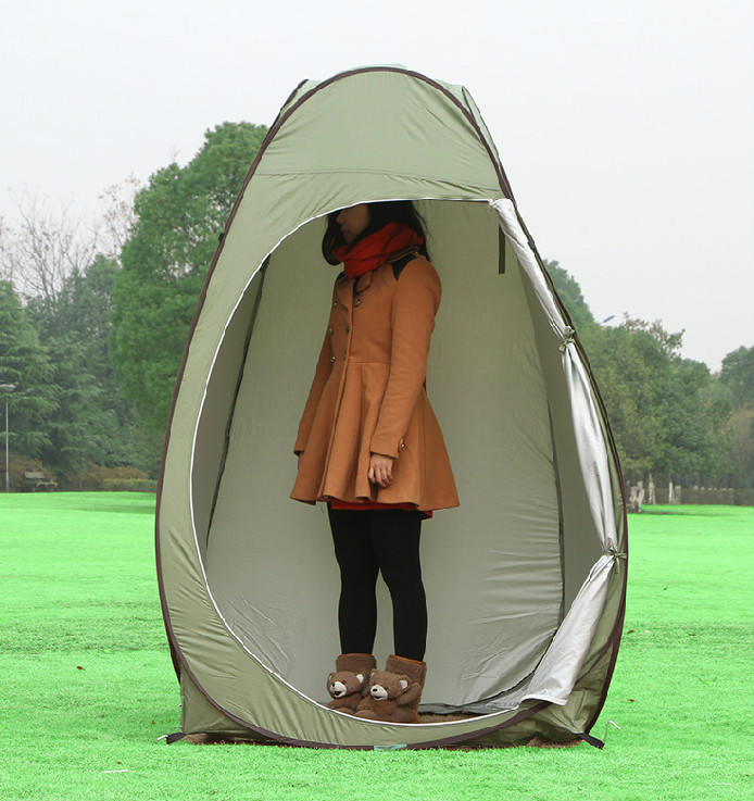 Dressing Room Tent Dressing Room Tent Suppliers and Manufacturers at Alibaba.com & Dressing Room Tent Dressing Room Tent Suppliers and Manufacturers ...