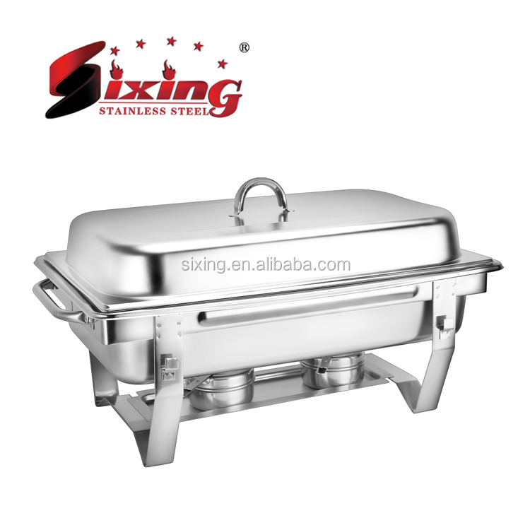 hotel chafing dish hotel chafing dish suppliers and at alibabacom