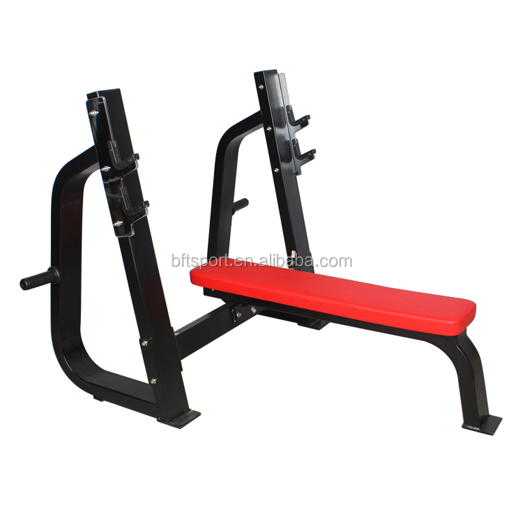Admirable Body Strong Fitness Equipment Seat Chest Press Free Weight Bench Commercial Gym Equipment Flat Bench Bft 3030 Buy Free Weight Bench Commercial Gym Gmtry Best Dining Table And Chair Ideas Images Gmtryco