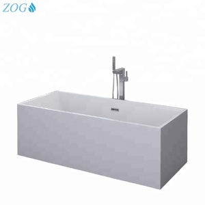 Bathtub Sizes In Feet, Bathtub Sizes In Feet Suppliers And Manufacturers At  Alibaba.com