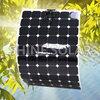 Custom Size solar panel in China ShenZhen Manufacturer cheap Price best solar panels soalr energy system for home