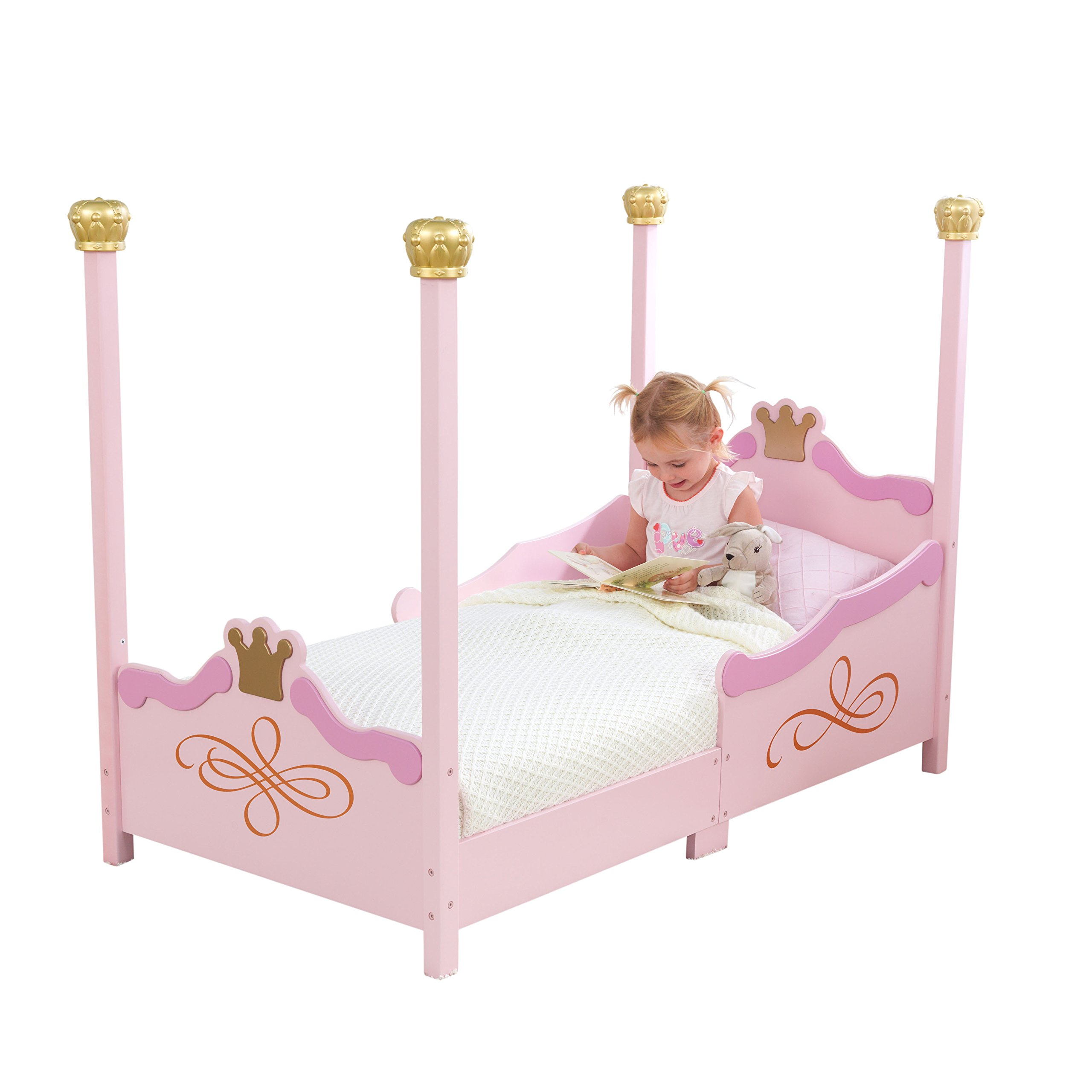 best service 2a44f 8e042 Cheap Princess Carriage Toddler Bed, find Princess Carriage ...