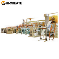 New hot selling products diaper manufacturing business plan