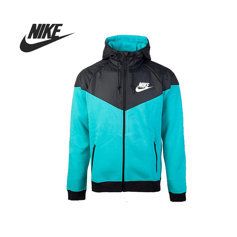 Mens Nike Air Windrunner Shoes