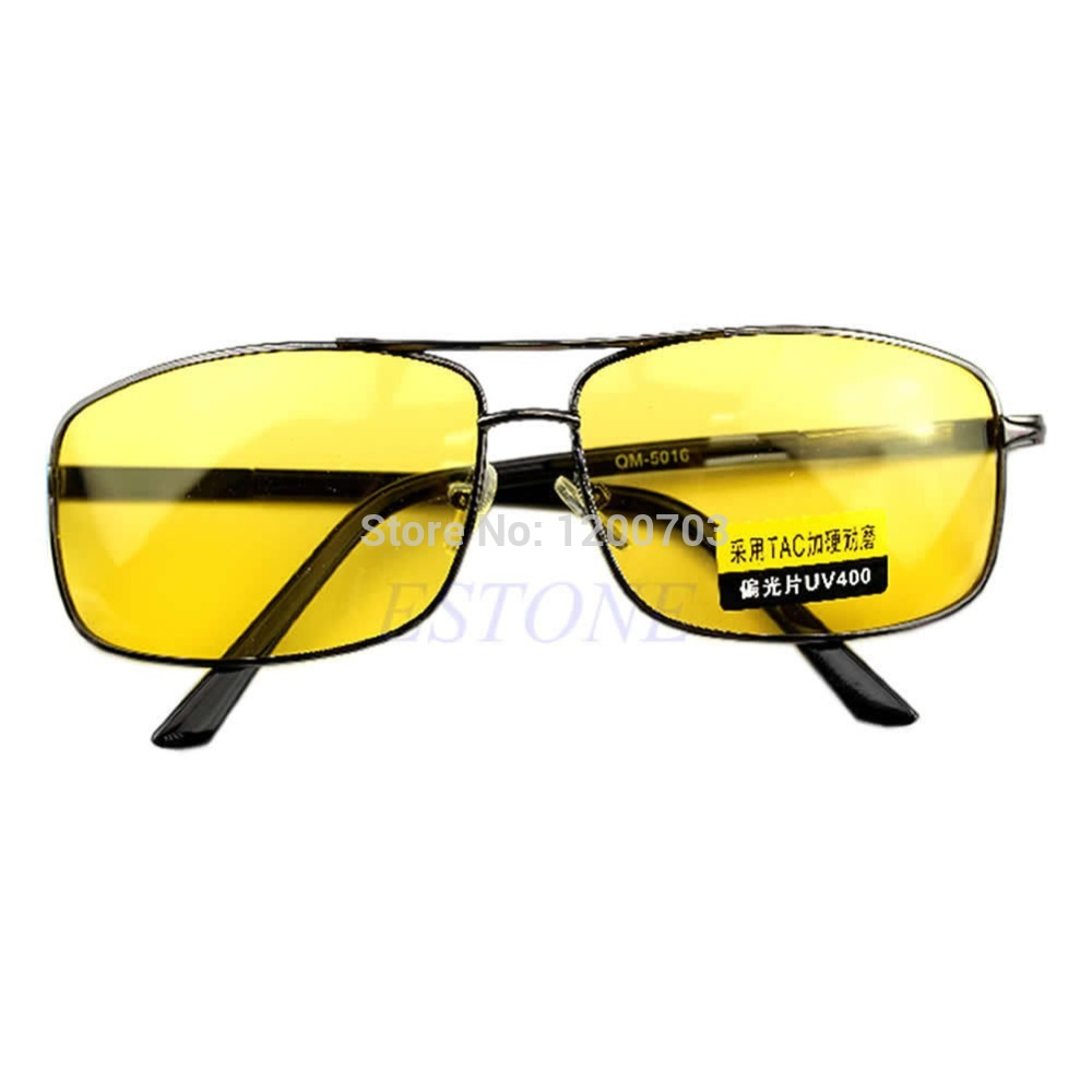 851e60151aa Oakley Night Vision Driving Glasses « Heritage Malta