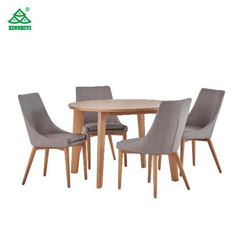 buy dining table set modern dining room chairs dining room furniture