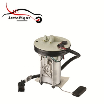 How Much Does A Fuel Pump Cost >> For Jeep Fuel Pump Assembly Replacement Cost E7127mn 5012380aa 5012380ad 5018056ab 5018056ac Buy For Jeep Fuel Pump Assembly Replacement