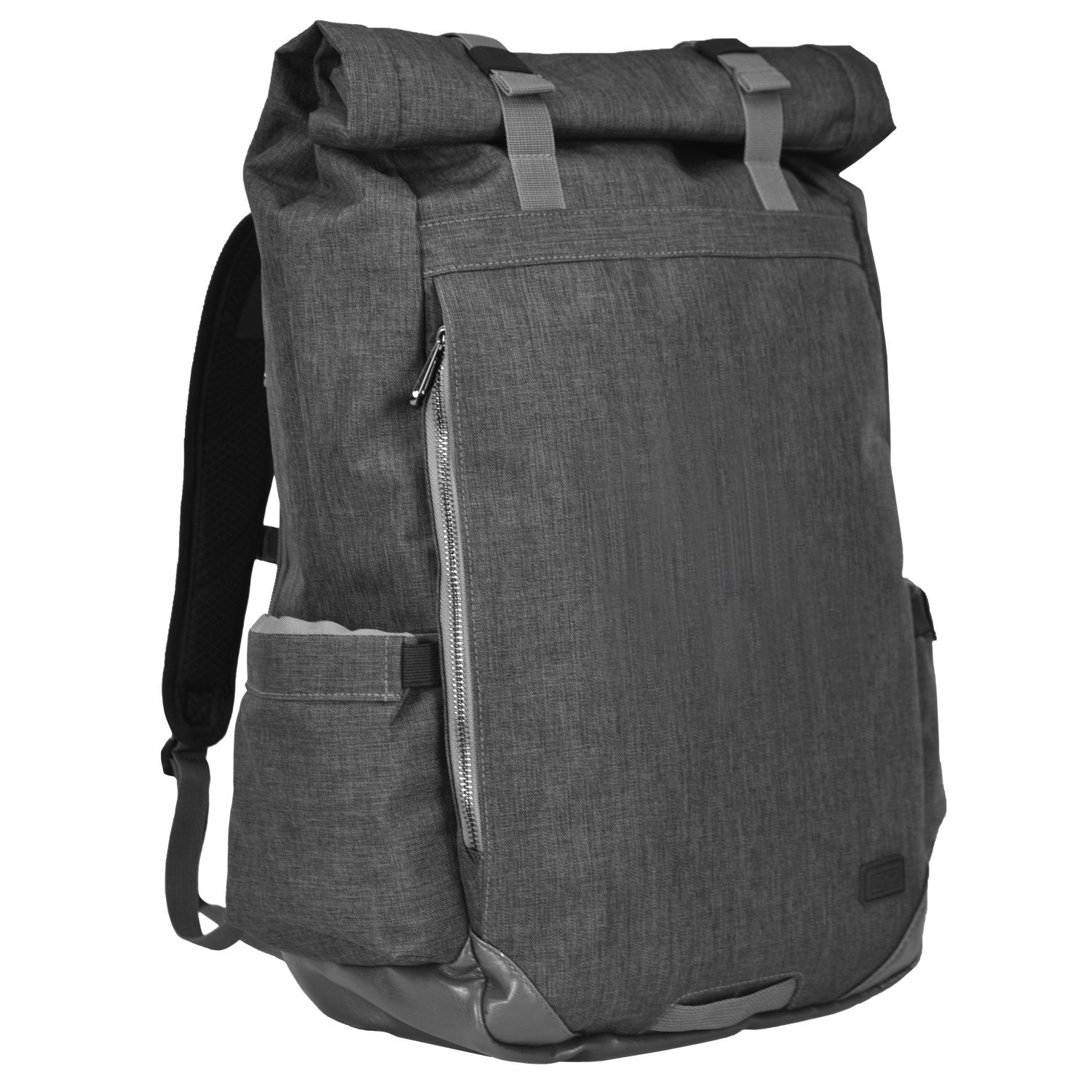 df2347ace3d Best Laptop Backpacks For College 2015 - CEAGESP