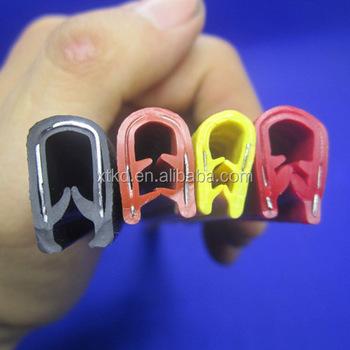 Good Quality Rubber Edge Trim Bunnings - Buy Rubber Edge Trim Bunnings  Product on Alibaba com