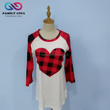 Wholesale Valentines Day T-shirts and Gifts