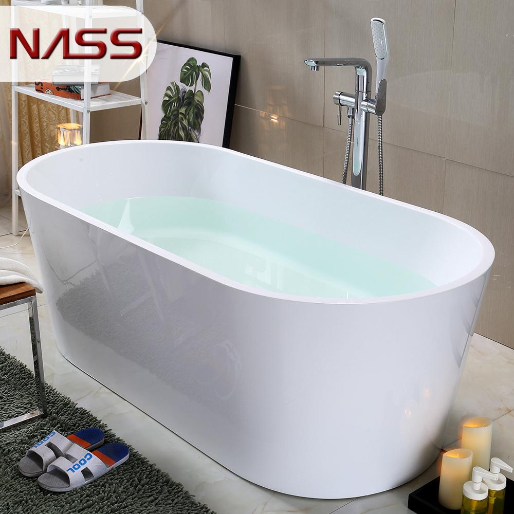 Lowes Bathtub Installation, Lowes Bathtub Installation Suppliers and ...