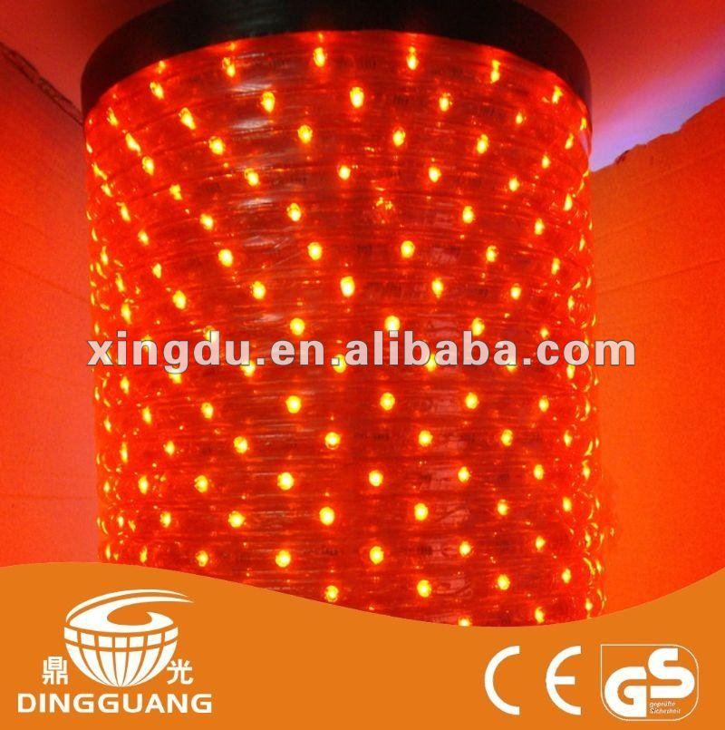 12v amber led rope light 12v amber led rope light suppliers and 12v amber led rope light 12v amber led rope light suppliers and manufacturers at alibaba aloadofball Choice Image
