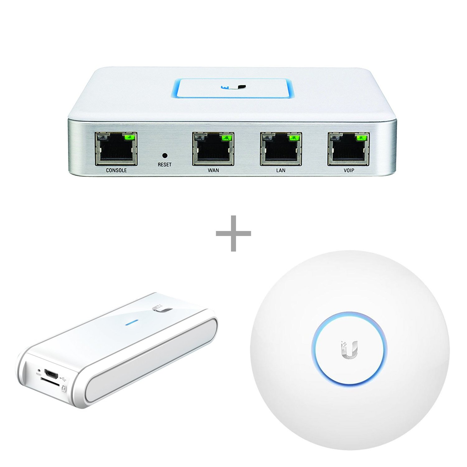 Cheap Ubiquiti Unifi Find Deals On Line At Alibabacom Ap Ac Long Range Uap Lr Get Quotations Usg Security Gateway 1 Item Bundle With Uc Ck