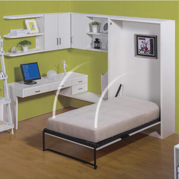 Space Saving Beds For Kids Photo Images Pictures A Large Number Of High Definition Images From Alibaba