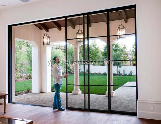 Simple Indian Door Design Narrow Stile Aluminium Sliding Doors   Buy  Sliding Door Philippines Price And Design,Aluminum Doors Exterior,Indian  Main Door ...