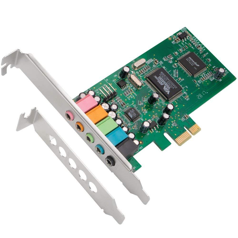 Sound Blaster Ct4830 Windows 7