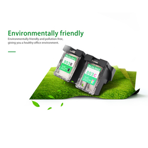 Popular Refillable edible ink cartridge for coffee printer food printing