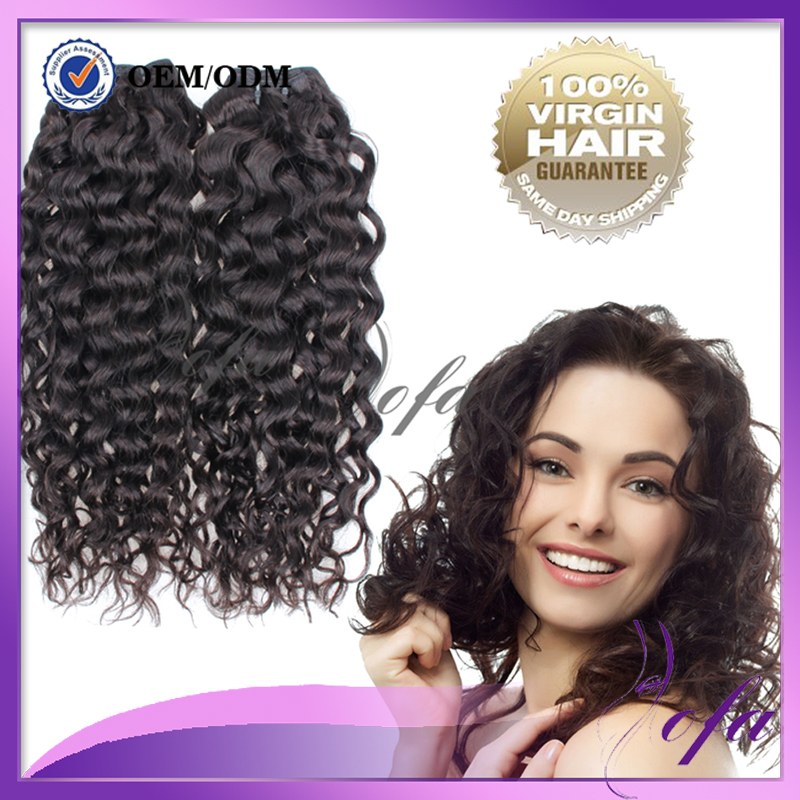 Popular Baby Curl Weave Aliexpress