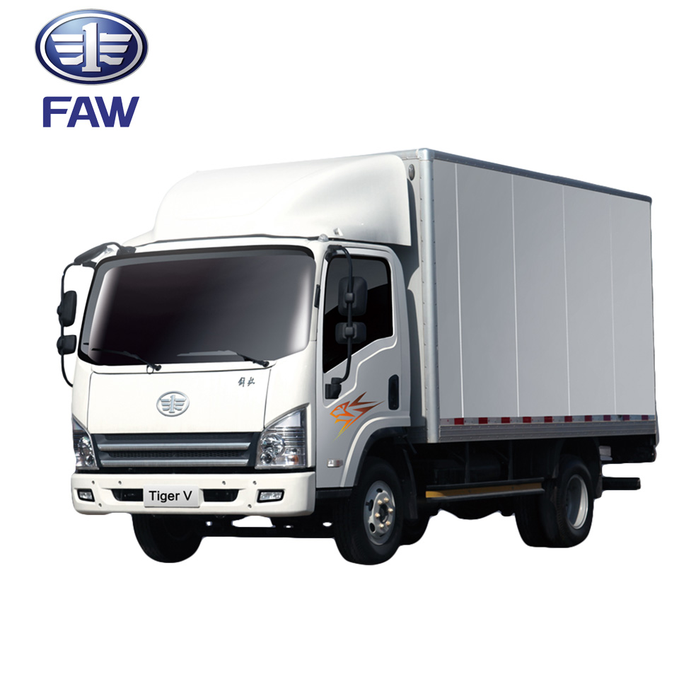 Canter truck sale double cabin 4wd japan import jpn car - Double Cabin Truck Double Cabin Truck Suppliers And Manufacturers At Alibaba Com