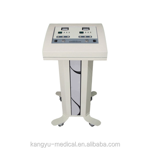 Medical Device Meridian Instrument Used For Analgesic,Anti-inflammatory
