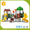 Children Play Ground Facility Sports Equipment