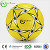 Zhensheng football items design
