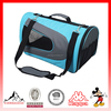 Pet Travel Portable Bag Home for Dogs, Cats and Puppies